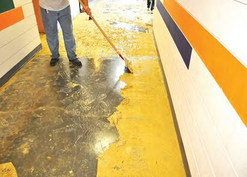 carpet-glue-removal | Local Service Pte Ltd