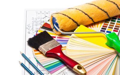interior_design_companies